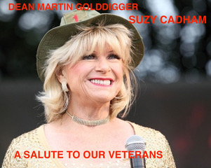 Celebrity-Keynote-Speaker-Saluting-Our-Veterans.jpeg